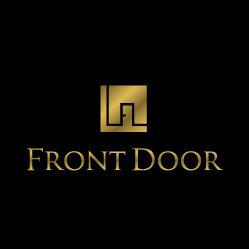 FrontDoor不動産投資